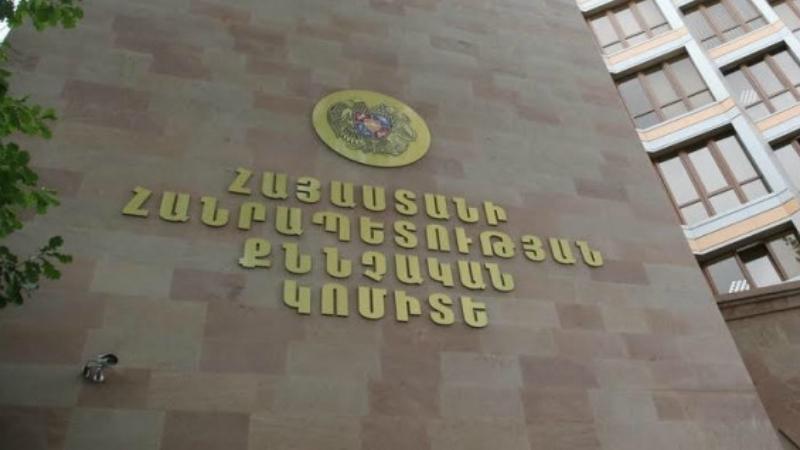 Ֆուտբոլիստ եղբայրները ձերբակալվել են՝ ՀՀ ոստիկանության ծառայողների նկատմամբ բռնություն գործադրելու և խուլիգանություն կատարելու կասկածանքով
