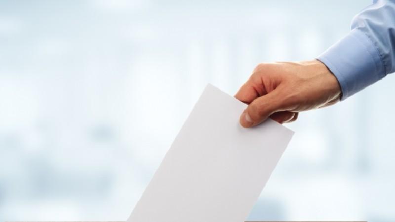 Ժամը 14:00-ի դրությամբ քվերակության մասնակցածների տվյալները