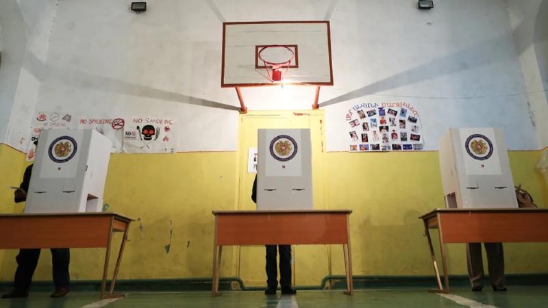 Հարուցվել են քրեական գործեր՝ քվեարկության գաղտնիությունը խախտելու համար. ՀՀ ՔԿ