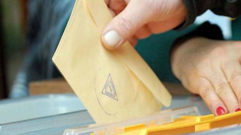 Դատավորների ընտրությունների ընթացքում 10 ավել քվեաթերթիկների առկայությունն արձանագրել է հենց հաշվիչ հանձնաժողովը․ ԲԴԽ-ն պարզաբանում է