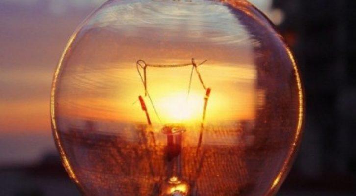 Էլեկտրաէներգիայի անջատումներ կլինեն Երևանում և 8 մարզերում