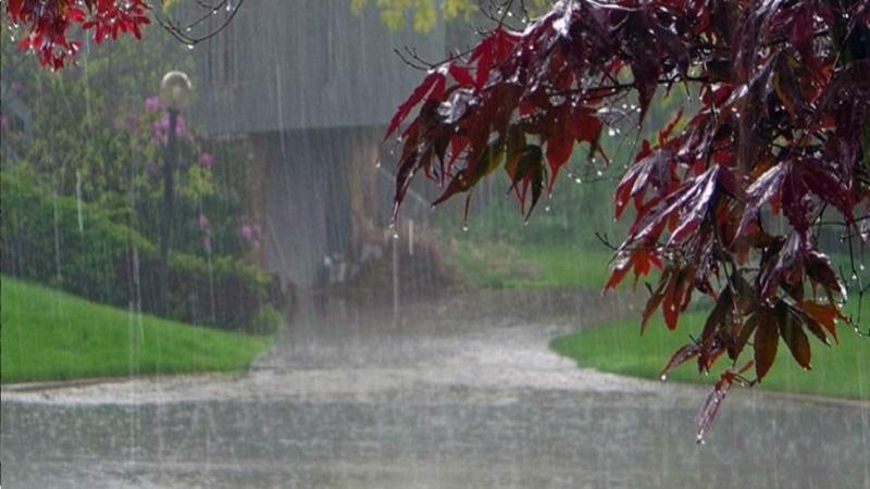 Եղանակը Հայաստանում. սպասվում են անձրևներ