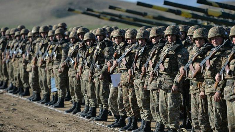 ԱԺ Պաշտպանության և անվտանգության հարցերի մշտական հանձնաժողովը բացասական եզրակացություն տվեց ՀՀ-ում հայտարարված ռազմական դրությունը վերացնելու մասին հարցին