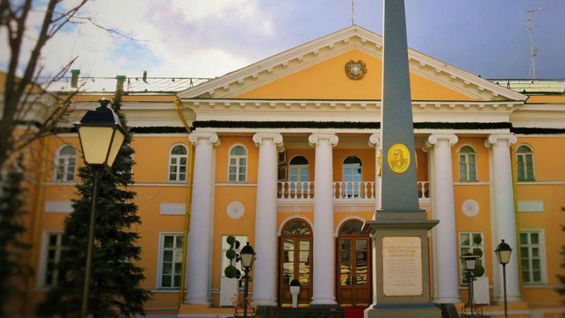 Ռուսաստանում Հայաստանի դեսպանությունը հորդորում է չտրվել սադրանքներին