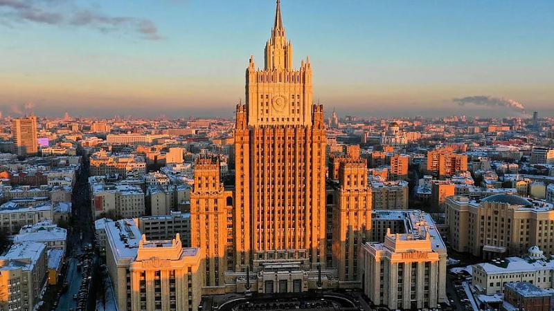 Ռուսաստանը լրջորեն մտահոգված է հայ-ադրբեջանական սահմանին հաճախակի դարձած զինված միջադեպերով. ՌԴ ԱԳՆ ներկայացուցիչ