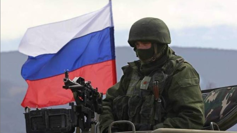 ՌԴ ՊՆ-ն ինֆոգրաֆիկայի տեսքով ներկայացրել է ԼՂ-ում խաղաղապահների տեղակայման մասին տվյալները