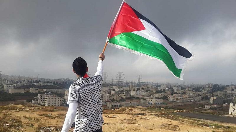 «Դարի գործարքով» Պաղեստինին առաջարկվում է զինաթափում, հասանելիություն Իսրայելի նավահանգիստներին
