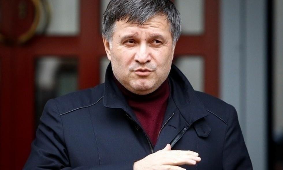 Ավակովն արձագանքել է ՌԴ-ի կողմից իր դեմ հարուցված քրգործի մասին տեղեկությանը