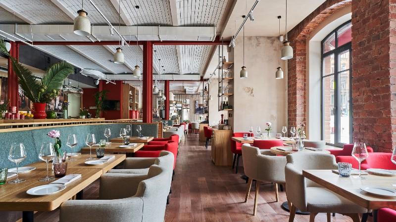 24 ժամով կասեցվել է մի շարք ռեստորանային համալիրների գործունեությունը. ՍԱՏՄ