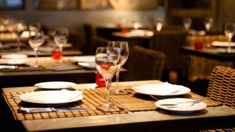 ՍԱՏՄ-ն 3 օրով կասեցրել է ռեստորանային 3 համալիրի գործունեությունը