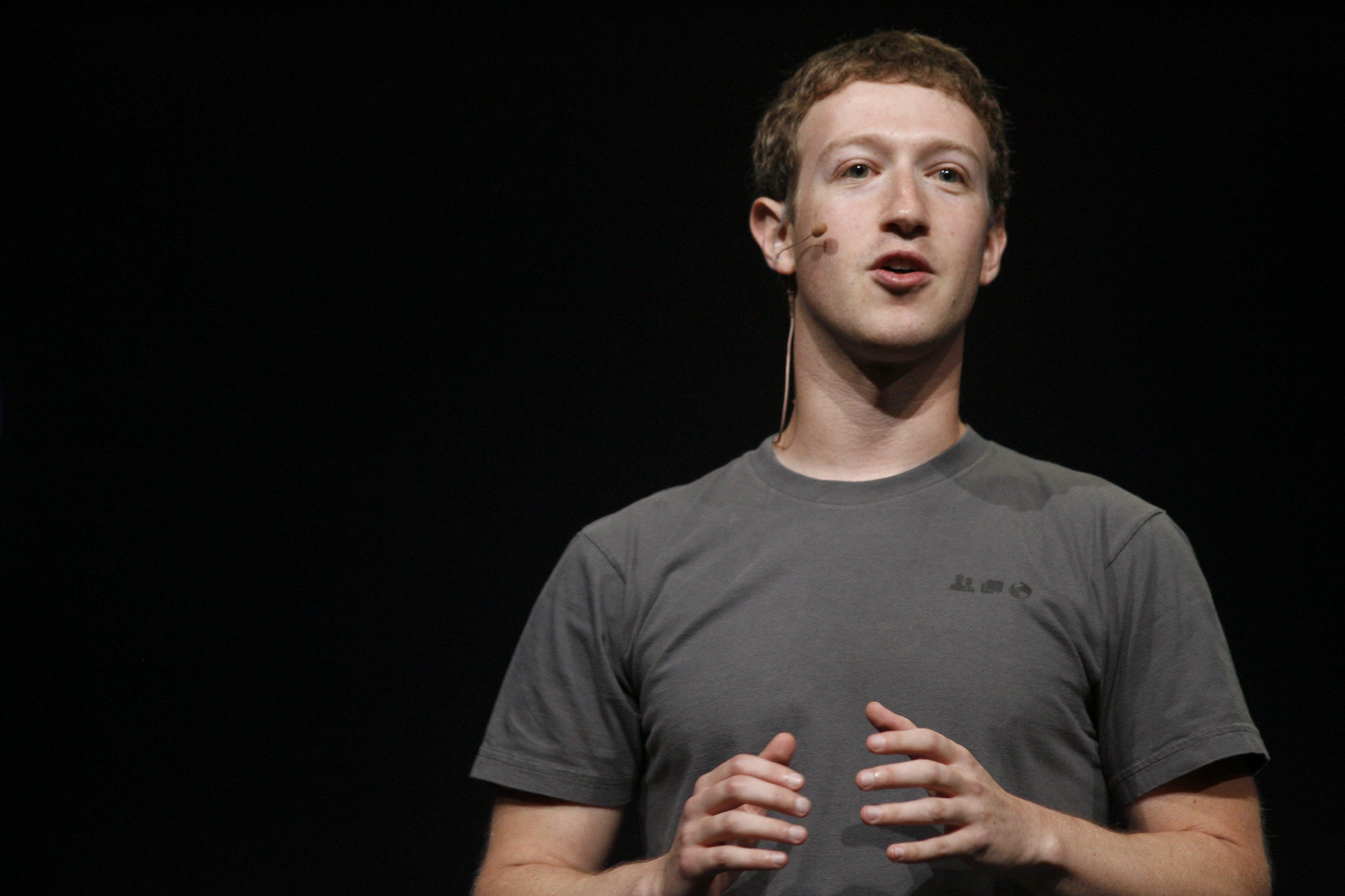 Facebook-ը փոխելու է իր լրահոսի աշխատելու մեխանիզմը՝ քիչ երևացող դարձնելով լուրերի հրապարակումները