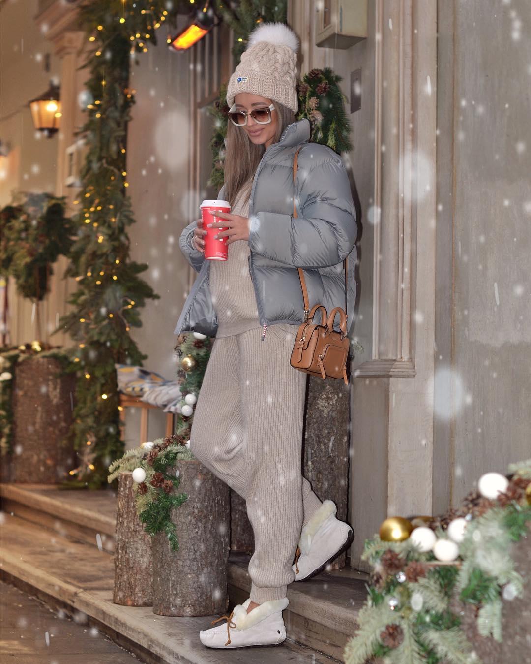 Модные тенденции 2018: стильная и элегантная короткая женская куртка 25 новинок