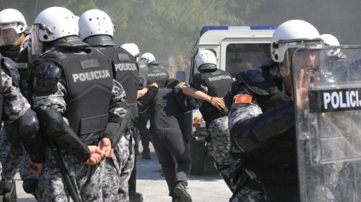 ՌԴ-ում Հայաստանի 3 քաղաքացի են ազատազրկվել