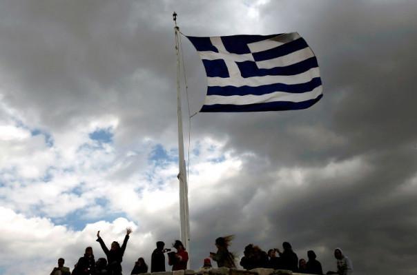 Հունաստանը մտադիր է վերականգնել տնտեսությունը բժշկական մարիխուանայի օգնությամբ. Bloomberg