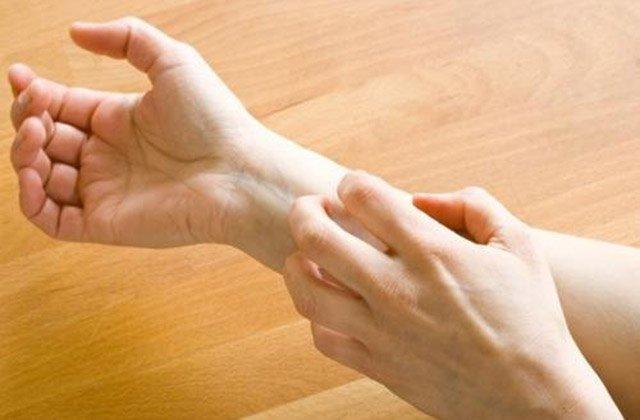 6 զարմանալի նշան, որոնք վկայում են աղիների խնդիրների մասին