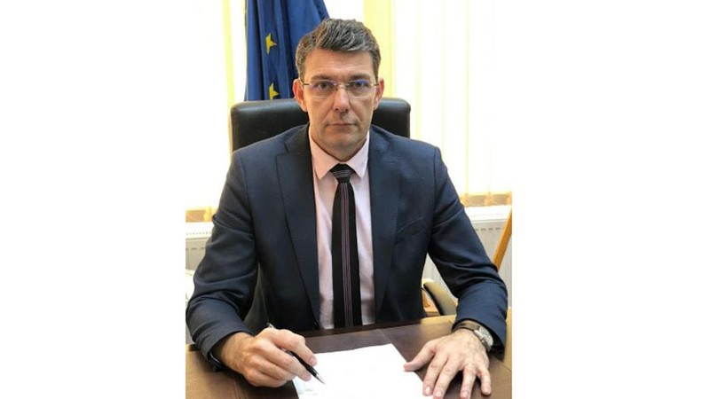 Ռումինիայի Ռոմանի քաղաքապետն իր սատարումն է հայտնել հայ ժողովրդին