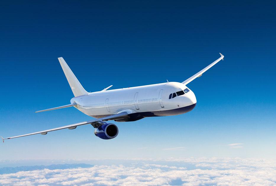 Ավիատոմսերի գները 100 տոկոսով թանկացել են․ Լարսի ծանրաբեռնվածության հետևանքները․ «Հրապարակ»