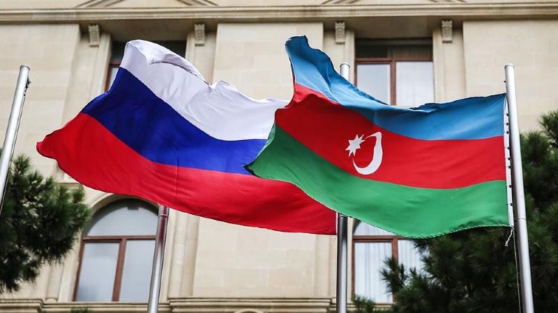 Ադրբեջանը հայտնել է Ռուսաստանի հետ սահմանի սահմանազատման շուրջ աշխատանքների ակտիվացման մտադրության մասին