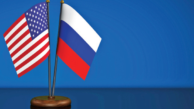 Ռուսական պատվիրակությունը ժամանել է Ժնև, որտեղ բանակցություններ կվարի ԱՄՆ-ի հետ