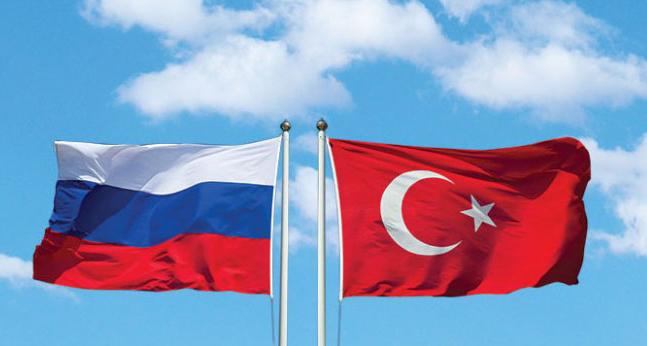 Ավելի քան 4000 ռուսաստանցի Թուրքիայի սև ցուցակում է