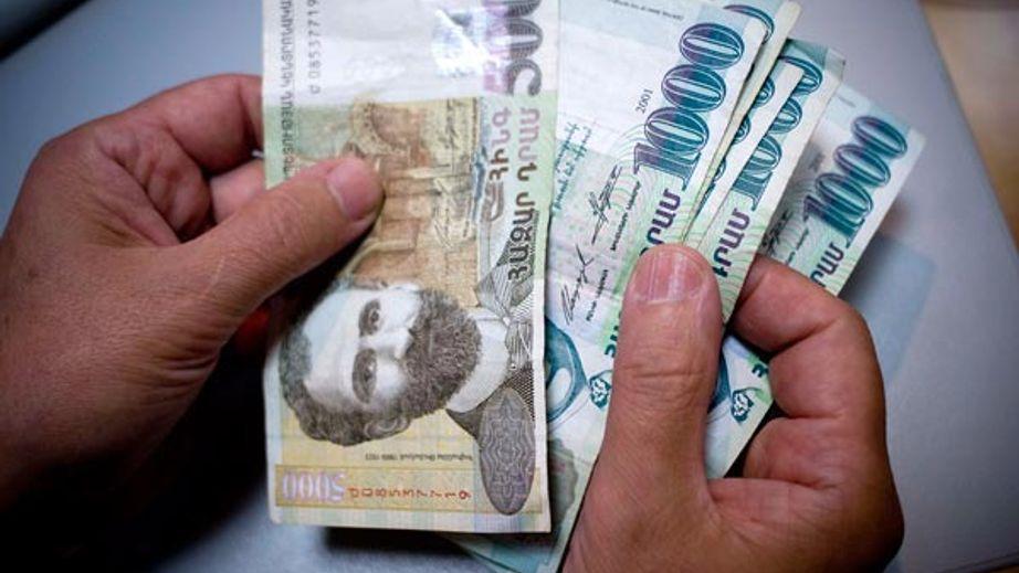 Մարտունիում ոստիկանության ծառայողների աշխատավարձերից և պարգևավճարներից ապօրինի գումարներ են յուրացվել. հարուցվել է քրգործ