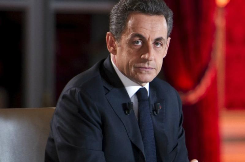 Ֆրանսիայի նախկին նախագահ Սարկոզին կոռուպցիայի գործով դատարանի առաջ կկանգնի