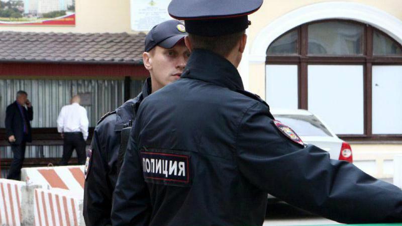 ՌԴ-ում դեռահասը զանգվածային սպանդ է իրականացրել