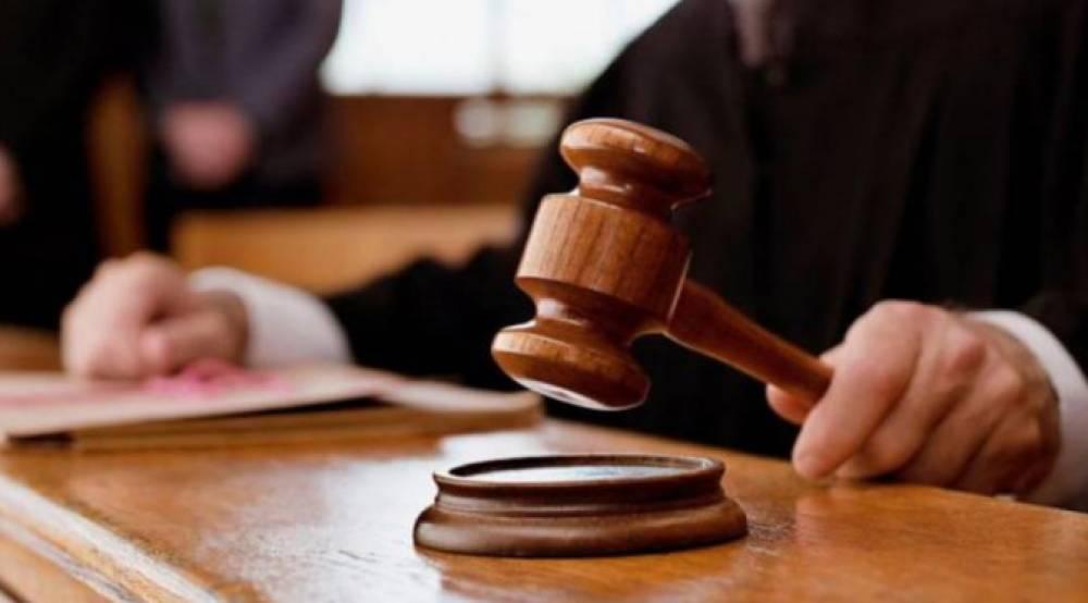 Կարճևան համայնքի նախկին ղեկավարին մեղադրանք է առաջադրվել