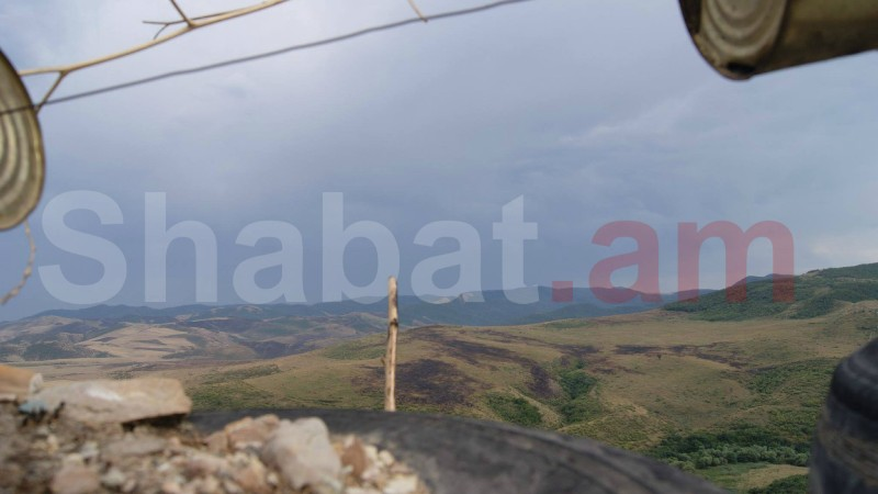 Բեյրութից՝ սահման. Կամավորական խմբերը պատրաստ են գալ Հայաստան. «Ժամանակ»
