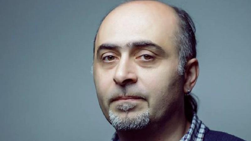 Ֆեյսբուքում գովազդի տեսքով հրապուրիչ բաներ են պտտվում, վիրուս է. Սամվել Մարտիրոսյան