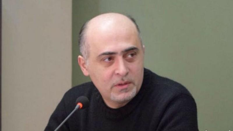 Սամվել Մարտիրոսյանը նշել է քայլերը, թե ինչպես կարելի է վերականգնել կոտրված «Ինստագրամ»-ի եւ «Ֆեյսբուք»-ի էջերը