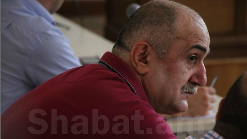 Սամվել Բաբայանը Արցախի նախագահական ընտրություններին կմասնակցի սեփական թեկնածուով. «Փաստ»