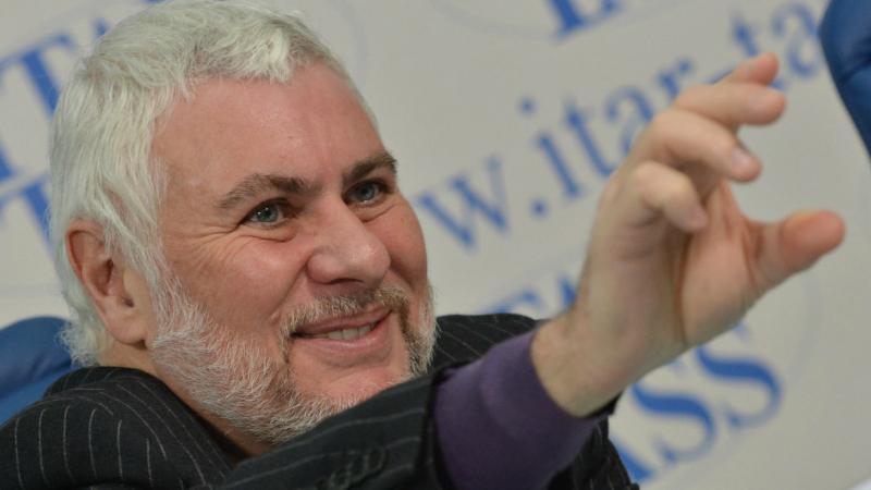 Ռուսաստանաբնակ հայազգի միլիարդատեր Սերգեյ Սարկիսովը պատրաստ է փոխհատուցել հայերի կողմից ադրբեջանական բիզնեսին պատճառված վնասը