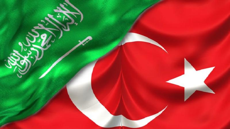 Սաուդյան Արաբիայում փակվում են թուրքական դպրոցները