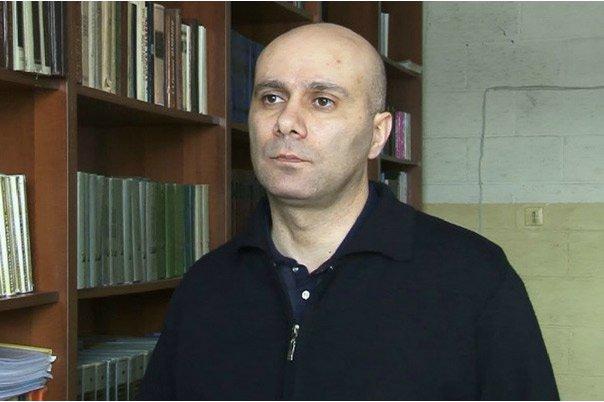 «ՇՊՀ ռեկտորը շարունակում է իր կամայականությունները». ՇՊՀ-ից հեռացված դասախոսը կոչ է անում պահանջել նրա հրաժարականը
