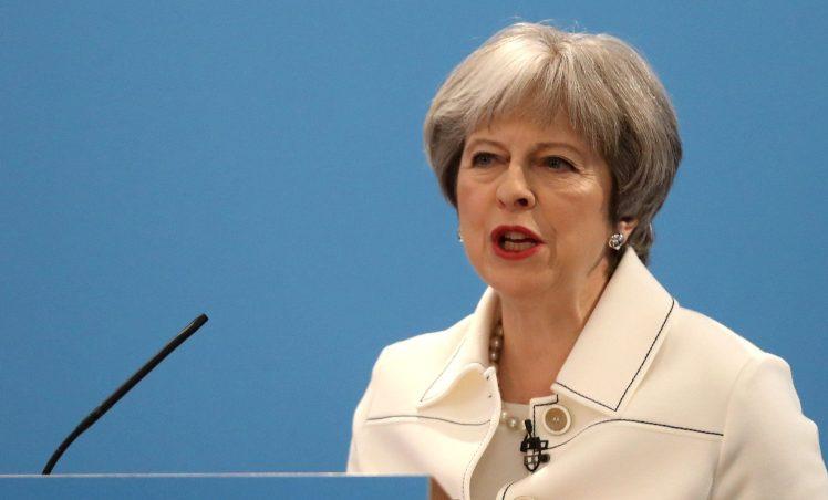 Լոնդոնը մտադիր է համոզել եվրոպական երկրներին ռուս դիվանագետներին արտաքսելու հարցում