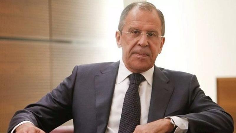 Հայաստանը Ռուսաստանի դաշնակից պետությունն է. երկու երկրներն ունեն շատ հարուստ երկկողմ օրակարգ. Սերգեյ Լավրով