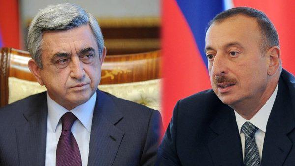 ՀՀ-ԵՄ համաձայնագրի ստորագրումը հնարավոր է հետաձգվի. Ադրբեջանը չի ցանկանում ստորագրմանը մասնակցել. «Ժողովուրդ»