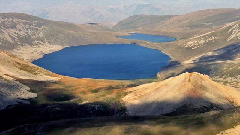 Մեր կողմից բանակցողները վերջնաժամկետ են տվել ադրբեջանցիներին՝ Սև լճի տարածքը լքելու համար. «Հրապարակ»