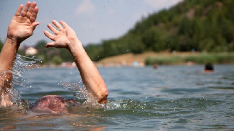 Ջրափրկարարները Սևանա լճից դուրս են բերել երկու քաղաքացու դի