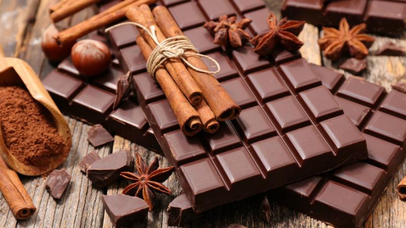 Այս տարվա առաջին կիսամյակում Հայաստանից շոկոլադի արտահանումն աճել է 30.3 տոկոսով. Փաշինյան