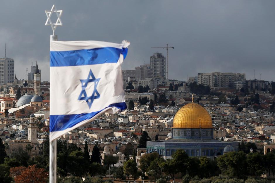 «ՀՀ-ում առկա նոր իրողությունները հնարավորություն են ընձեռում նոր որակ հաղորդել Իսրայելի հետ հարաբերություններին»