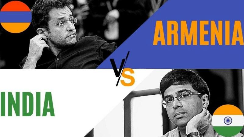 Ինչու է Հայաստանի շախմատի հավաքականը բոյկոտել Հնդկաստանի հետ առցանց Օլիմպիադայի երկրորդ մրցախաղը. պարզաբանում