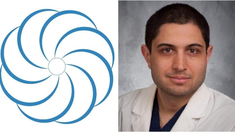 Առողջապահության նախարարի խորհրդականը նշանակվել է Կալիֆոռնիայի համալսարանի «Promise Armenian Institute»-ի ղեկավարի տեղակալ