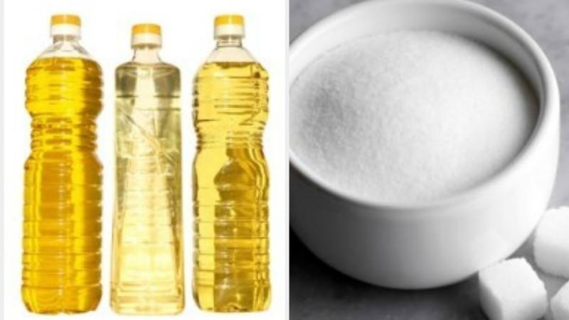 Ինչու են թանկացել ձեթն ու շաքարավազը. ՏՄՊՊՀ-ն 31 անուն ապրանքների ամենօրյա մշտադիտարկումներ է սկսել