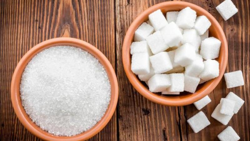 Փաթեթավորված շաքարավազի 1 կիլոգրամը մայիսի 460 դրամի փոխարեն վաճառվում է 445 դրամով. ՄՊՀ