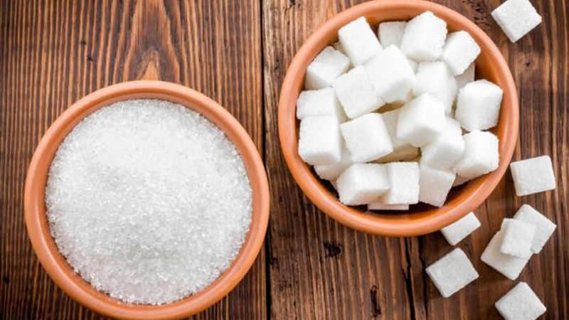 Շաքարավազի ոչ միայն գինն է բարձր, այլև խանութներ կան՝ շաքարավազ չկա. «Ժողովուրդ»