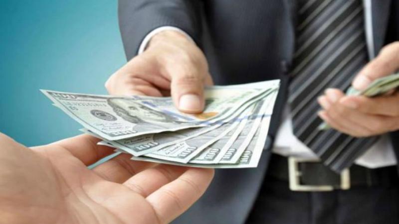 Երևանում ծանոթ կինը 40-ամյա տղամարդուց արատավորող տեղեկություններ հրապարակելու սպառնալիքով փորձել է շորթել 800 դոլար