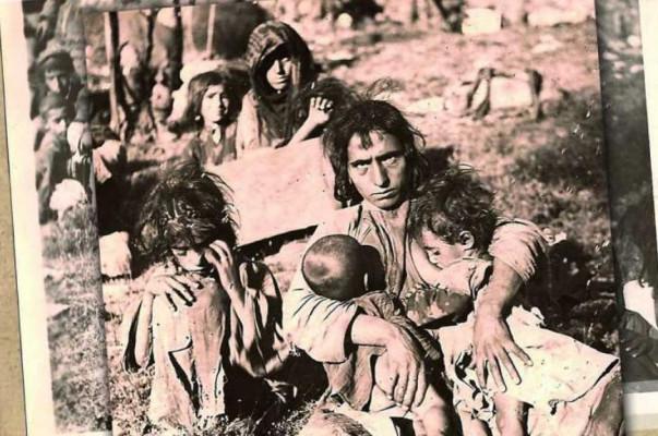 Ցեղասպանությունից հետո Դերսիմում շարունակեցին ապրել մոտ 2000 տեղացի հայեր․ թուրքական կայքի անդրադարձը