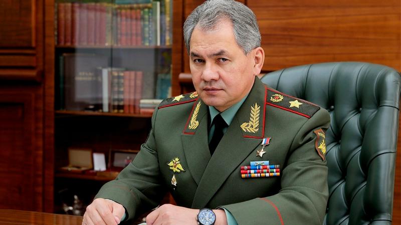 ՄԱԿ-ը չի արձագանքել ԼՂ-ի ականազերծմանը մասնակցելու Ռուսաստանի առաջարկին․ Շոյգու